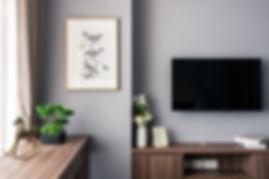 Bedroom2-8.jpg