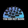 charity-walk-logo.png