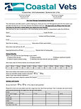 dct form picture.jpg