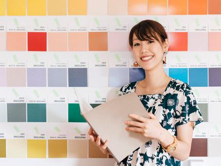 新築住宅のインテリアコーディネート業務(物件毎)