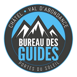 guide châtel