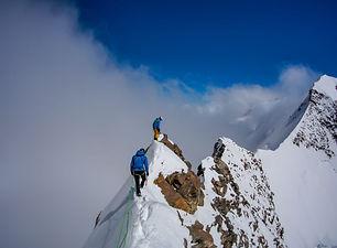 alpinisme guides châtel