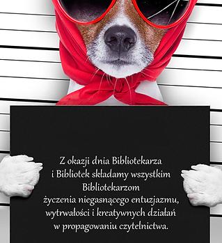 z-okazji-dnia-bibliotekarza-pobierz.png