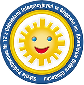 sp12-glogow-szkola-podstawowa-glogow-log