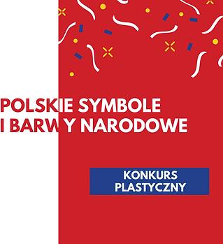 polskie_symbole_konkurs.png