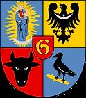 584px-POL_Głogów_COA.svg.png