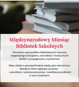 Tydzień Bibliotek szkolnych.png