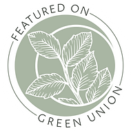 GREEN UNION FEATURED BADGE DEC 2018.png