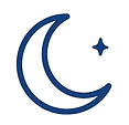 Moon and star.png