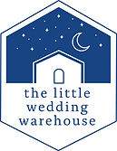 Little Wedding Warehouse Logo Blue.jpg
