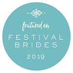 festival-brides-badge.jpg
