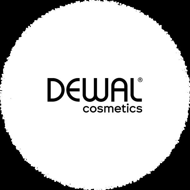 Dewal Cosmetics
