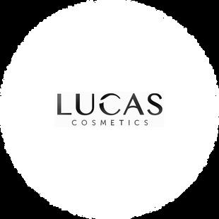 Lucas' Cosmetics