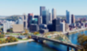 pittsburgh_skyline-default-office-locati