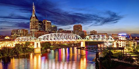 Skydiving-Nashville.jpg