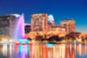 Orlando Florida Skyline.jpg