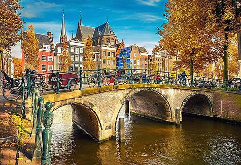 amsterdam-netherlands-canal-bridges.jpg