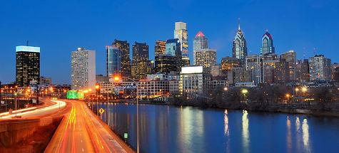 Philadelphia-PA.jpg