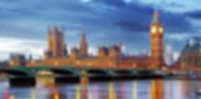 london-GVA.jpg