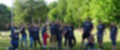 staff training 2019 335.JPG