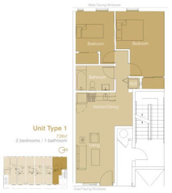 unit1-267x300.jpg