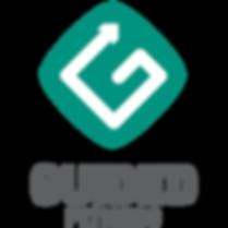 GF_logo_2color_full_1024 (1).png