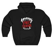 Screenshot 2021-07-24 at 12-56-55 Street Creature Hoodie.png