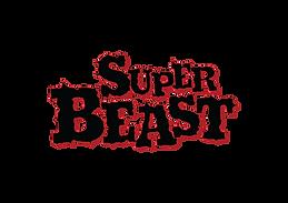 Superbeast - Colour Option 1.png