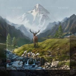 ALBUM REVIEW: Caligula's Horse - Rise Radiant