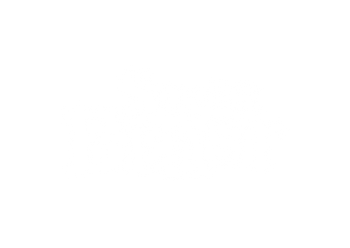 Superbeast - White.png