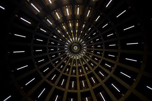 abstract-art-blur-circle-96381.jpg