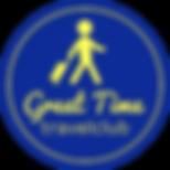 Great Time Logo FINAL colour copy (2).pn