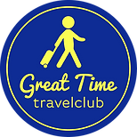 Great Time Logo FINAL colour copy (2).pn