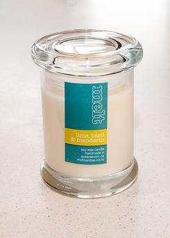 Melt Candles-Medium Glass Lid.jpg