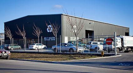 Recyle Centre Glendhu Drive 5.jpg