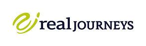 real-journeys-logo-565.jpg