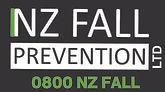 NZFP Green Logo (1).jpg