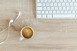 coffee-cup-desk-earphone-317377.jpg