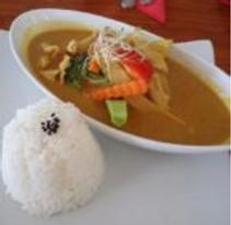 thai crom.PNG