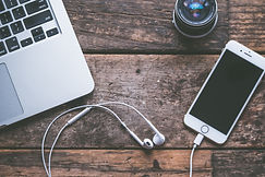 computer-device-earphones-electronics-58