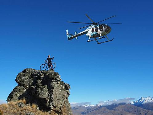 Bike and Heli.jpg