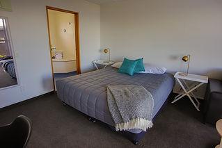 KP-Motel-small-27.jpg
