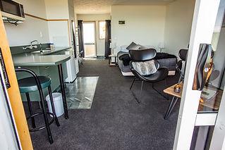 kp-motel-small-3.jpg