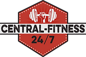 Central Fitness - New Logo.png