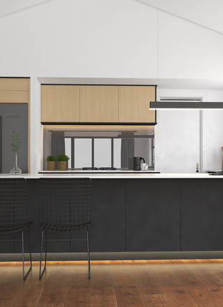 Cromwell Showhome Kitchen-New (1) copy.j