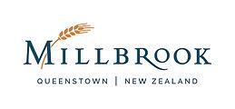 Millbrook-QT-NZ-CMYK.jpg