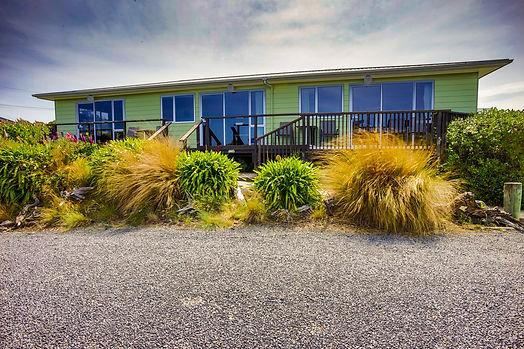 KP-motel-47.jpg