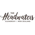 headwaters.png