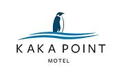 Kaka Point Logo (1)_Page_1.png