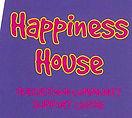 happiness house.jpg